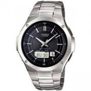 Мъжки часовник Casio WAVE CEPTOR LCW-M150D-1AER