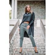 Панталон VELA S