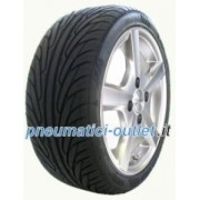 Star Performer UHP-1 ( 205/40 R17 84V XL )