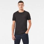 G-Star RAW Base T-Shirt 2-Pack