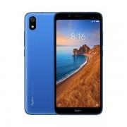 Xiaomi Redmi 7a 4g 32gb Dual-Sim Blue