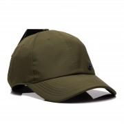 Sapca unisex Nike U AROBILL H86 MT FT 942212-395