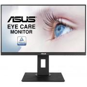 ASUS VA24DQLB - Full HD Monitor - 24 inch