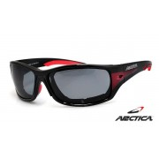 Arctica S-147 B Sunglasses