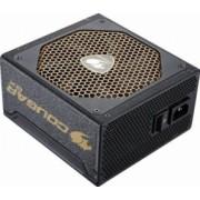 Sursa Modulara Cougar GX 600 v3 600W 80 PLUS Gold