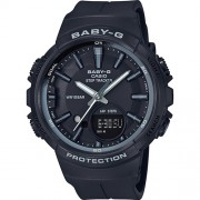 Casio BGS-100SC-1AER Дамски Часовник
