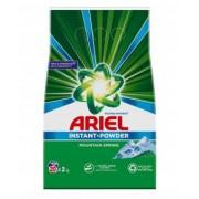 Ariel 2Kg Mountain Spring