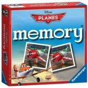 Jocul Memoriei - Disney Planes Ravensburger
