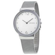 Ceas de damă Skagen Freja SKW2380