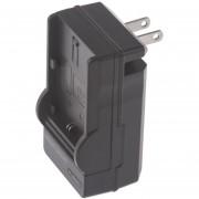 Cargador Kastar para Baterias LP-E6 Canon