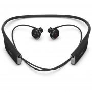Audifonos Sony SBH70 Inalámbricos Bluetooth y Nfc Resistentes Al Agua-Multicolor