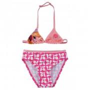 Bikini za devojčice Stamion Frozen, D94205