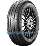 Pirelli Cinturato P1 ( 185/65 R15 88T )