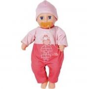 Baby Annabell Zapf Creation My first Baby Cheeky Annabell Panenka 30 cm
