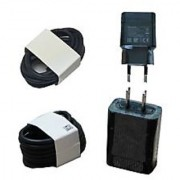 100 Percent Original Huawei 2AM Quick Charge for Huawei Mobile Phone Fast charging Adapter.