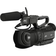 JVC Caméra (GY-HM180E)
