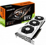 Placa video GIGABYTE GeForce RTX 2060 GAMING OC PRO WHITE 6GB GDDR6 192-bit Bonus Bundle NVIDIA Call of