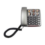 PROFOON TX-560 Big Button/Fototoetsen