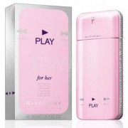 PLAY For Her Eau de Parfum Spray 50ml