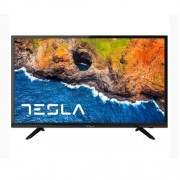 LED TV 43S317BF