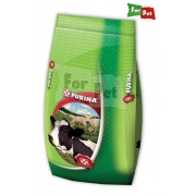 Purina növendék extra takarmánykeverék 16 - 40kg