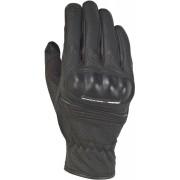 Ixon Rs Hunt Air 2 Gloves Black 3XL