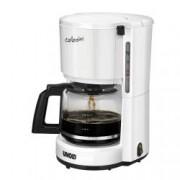 Cafetiera electrica Unold Compact U28125 1.25l 1100W filtru detasabil Alb