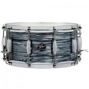 """Gretsch Drums Renown Maple 14"""""""" x 6,5"""""""" Silver Oyster Pearl Caja"""""""