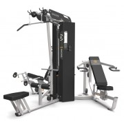 Aparat multifunctional Impulse Fitness Encore ES3000