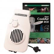 Refrigerador Dennerle Nano CoolAir eco - 1 unidade