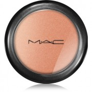 MAC Sheertone Shimmer Blush руж цвят Sunbasque 6 гр.