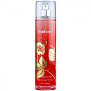 Bath & Body Works Pearberry spray corporal para mujer 236 ml