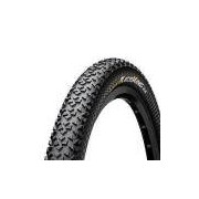 Pneu De Bicicleta Continental Aro 26 Race King Performance 26x2.0
