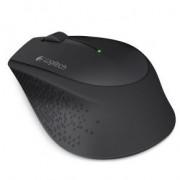 Logitech Mouse M280 Wireless Zwart