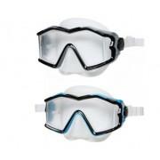 Intex - Маска за плуване