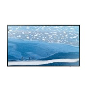 "Samsung Tv 65"" Samsung Ue65ku6400 Led Serie 6 4k Ultra Hd Smart Wifi 1500 Pqi Usb Hdmi"
