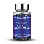 Scitec Nutrition ZMB 6 60 caps
