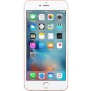 Apple iPhone 6s Plus 16GB ~ Rose Gold