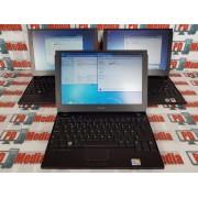 """Laptop Dell Latitude E4200 Core2Duo VPro U9600 1.6Ghz SSD 128GB Wi-Fi 13"""" E-sata"""