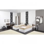 MondoArreda Merida - Mobiliario Habitaciones Dobles De Hotel