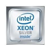 Procesador HP Intel Xeon Silver 4114, S-3647, 2.20GHz, 10-Core, 13.75MB L3 Cache