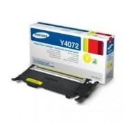 Samsung CLT-Y4072S per clx-3180