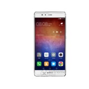 Telefon Huawei P9 (Dual SIM), Mystic Silver (Android)