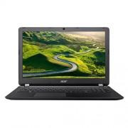 """Laptop Acer Aspire ES1-533-P71N 15.6"""", Intel QC N4200/4GB/500GB/Intel HD 505"""
