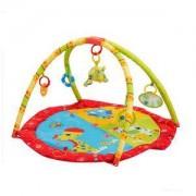 Бебешки фитнес Животни, 1156 Babyono, 0270004