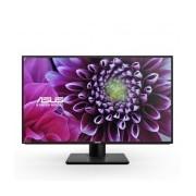 Monitor ASUS PA328Q LED 32'', 4K UltraHD, Widescreen, HDMI, Bocinas Integradas (2 x 6W), Negro