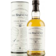 Balvenie 12 Ani Single Barrel First Fill 0.7L