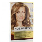 Loreal Excellence age perfect 7.31 1 Set