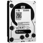 1TB Western Digital Black WD1003FZEX SATA3 merevlemez