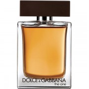Dolce & Gabbana The One For Men Eau de Toilette (EdT) 100 ml